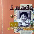 I_made_2009