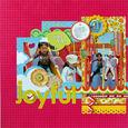 Joyful09