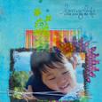Loving_life_09