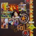S1fall2007