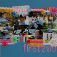 S4firstzoo6