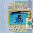 Sparkle_summer